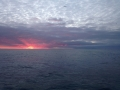 160805_sunset
