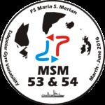 MSM53