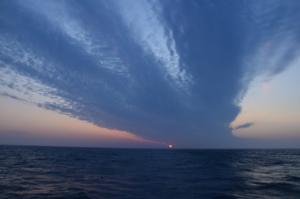 MSM_Clouds