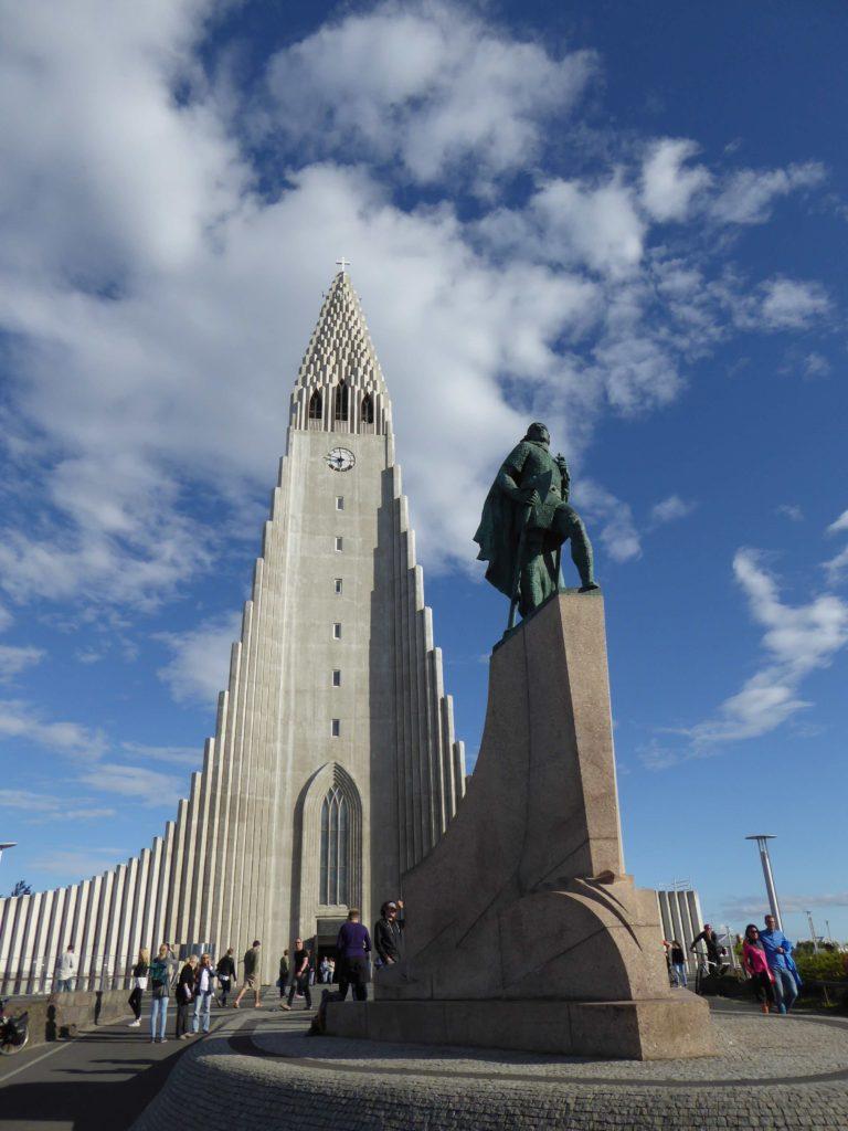 160727_Reykjavik2
