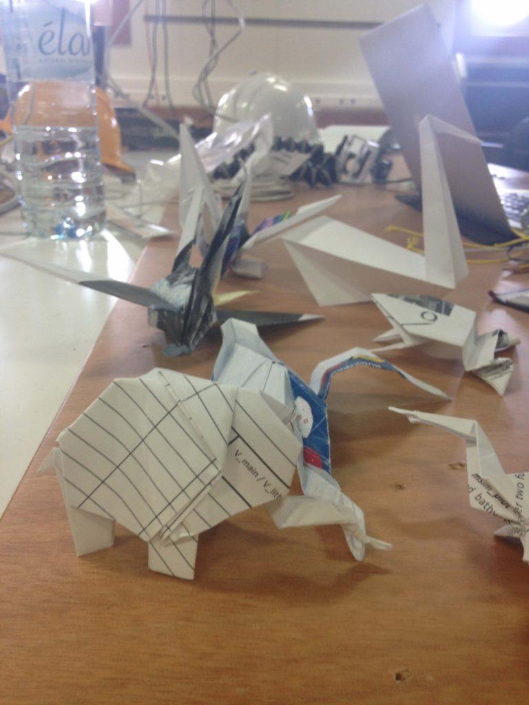 160805_origami