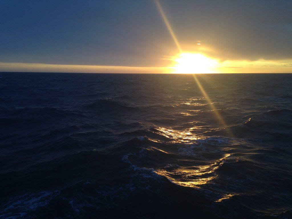 160805_sunrise
