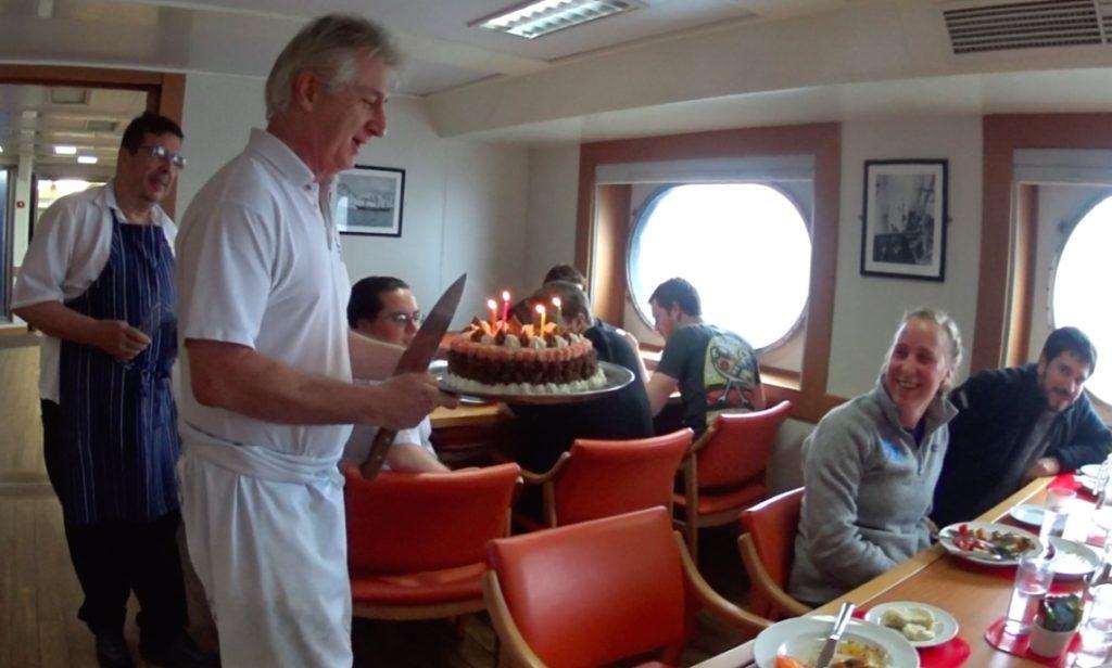 160810_chefs_cake