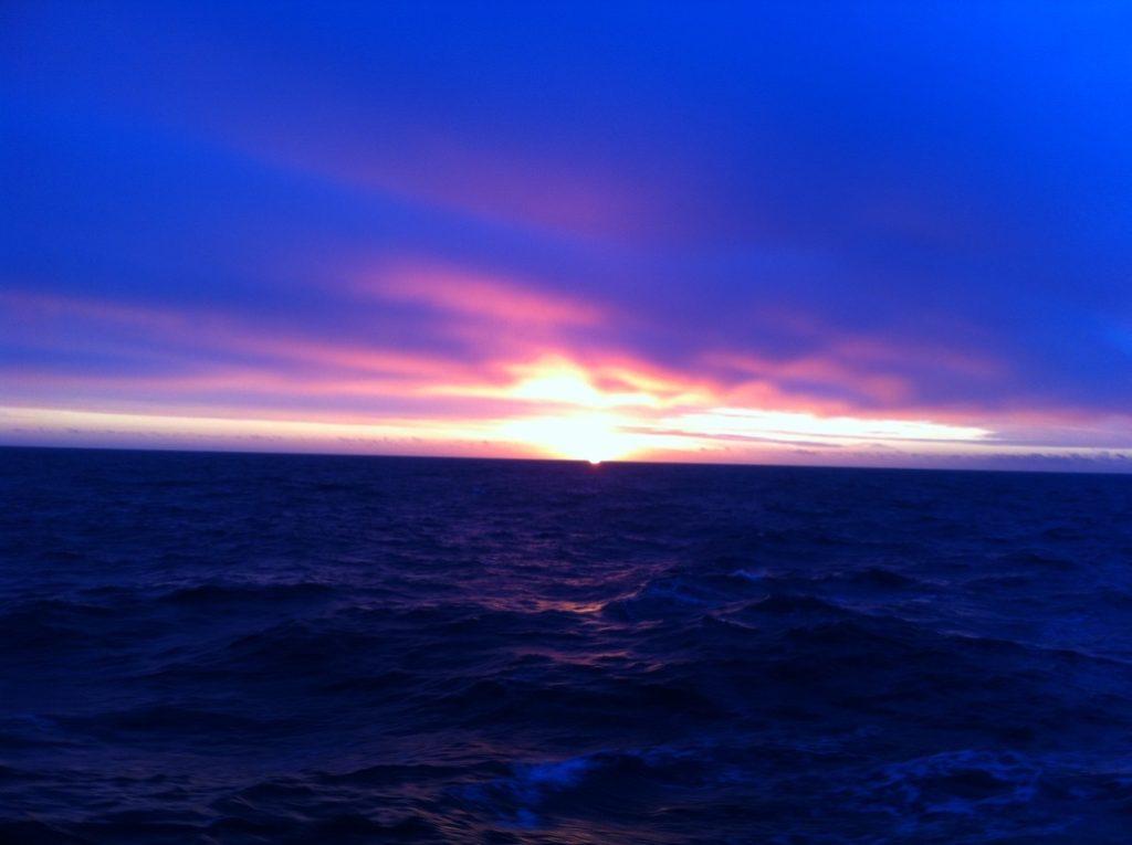 160810_sunrise2