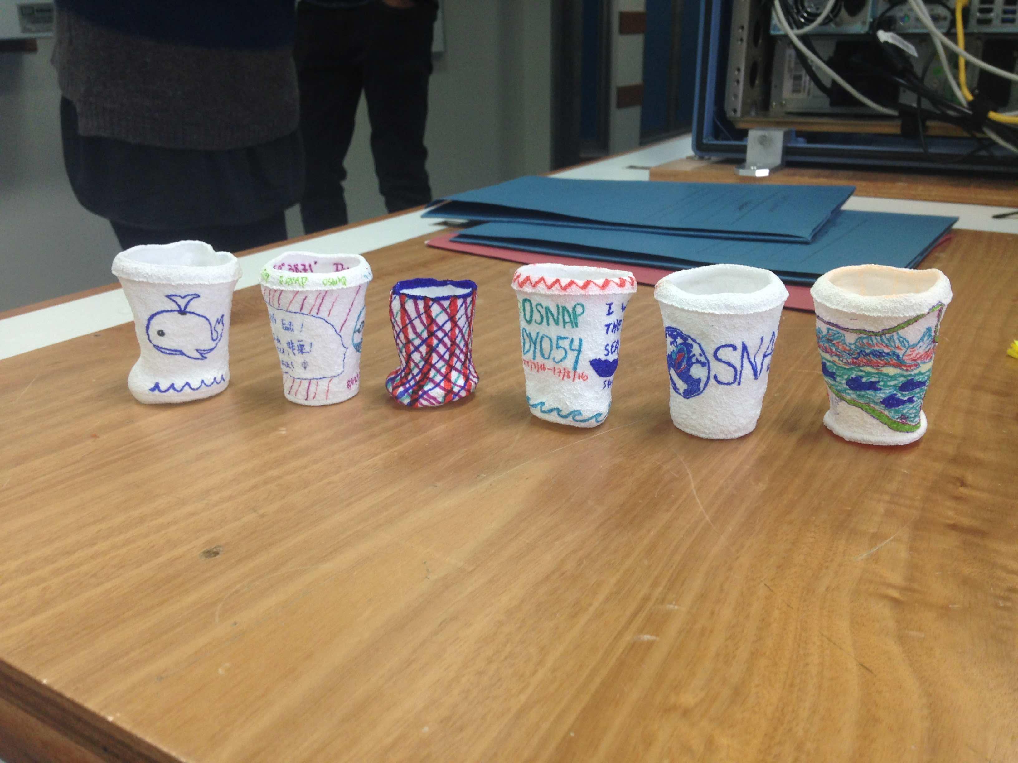 160805_styro_cups
